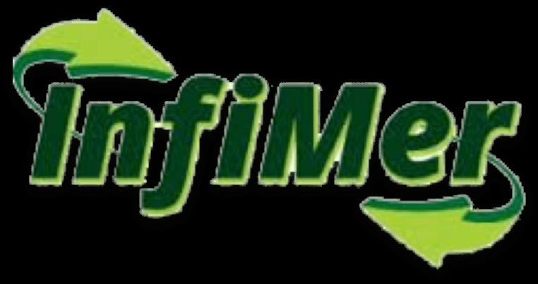 Infimer
